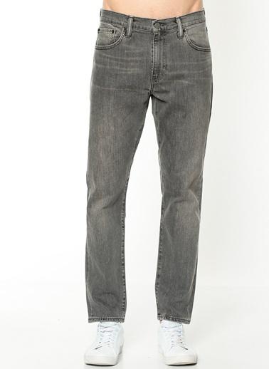 Jean Pantolon | 512 - Slim Taper-Levi's®